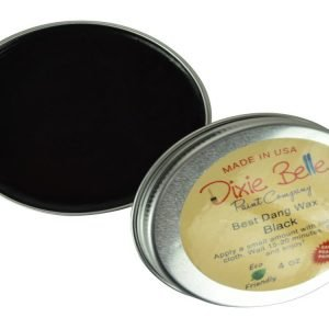 Dixie Belle Wachs Best Dang Wax Black