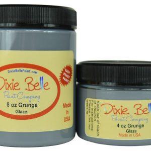 Dixie Belle Glaze Grunge