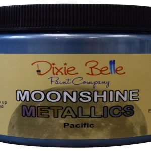 Dixie Belle Moonshine Metallics Pacific