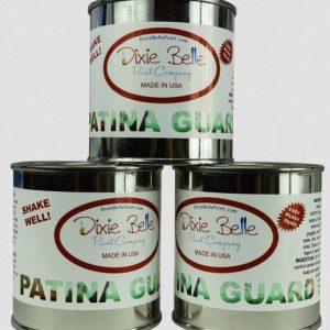Dixie Belle Patina Guard 8oz/236ml