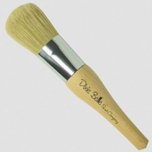 Dixie Belle Pinsel The Belle Brush