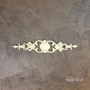 WoodUBend 1237 Ornament Medium