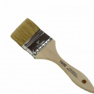 Dixie Belle Pinsel Chip Brush 2″