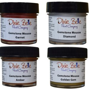 Dixie Belle Gemstone Mousse
