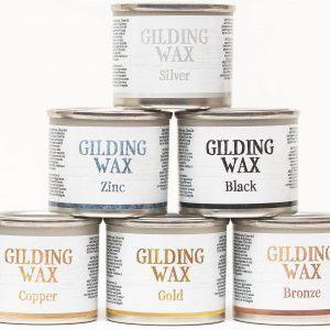 Dixie Belle Gilding Wax 40ml