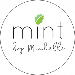 Mint by Michelle