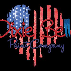 Dixiebelle Paint Company